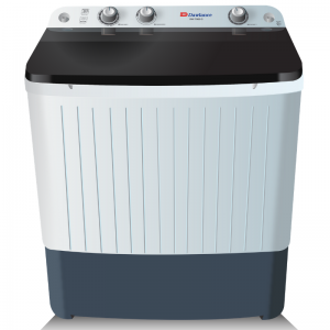 dawlance dw6550c washing machine
