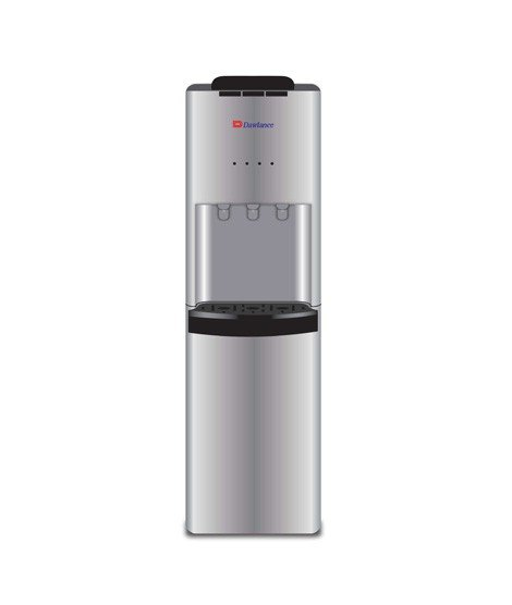 Dawlance Water Dispenser - WD-1042SRH