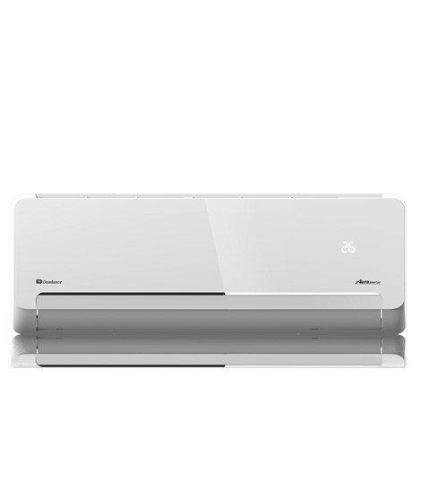 Dawlance 1.5 Ton Aura Inverter Split AC
