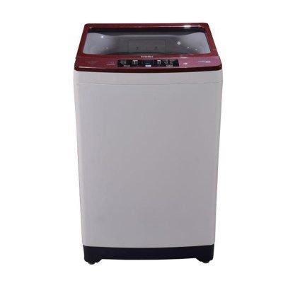 haiereautomaticwashingmachine