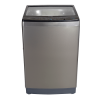haier 150826 automatic washing machine