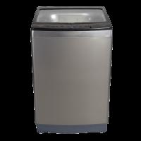 haierautomaticwashingmachine
