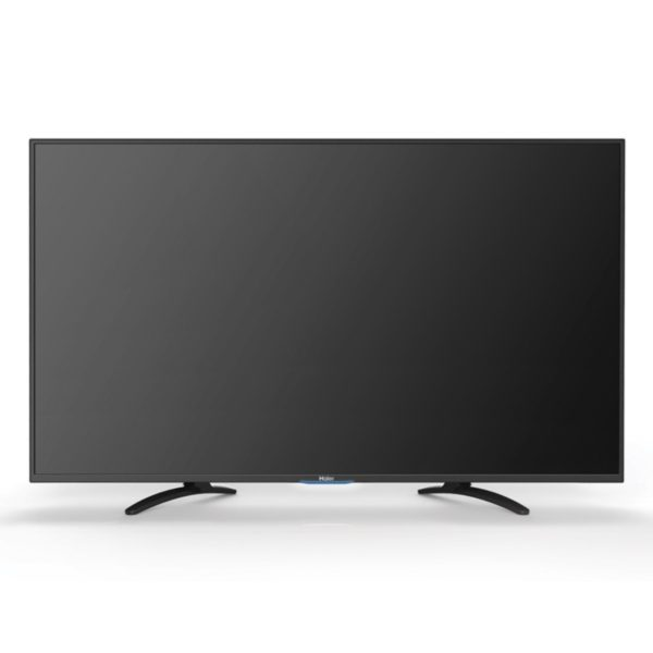 Haier 40''B9200 Full HD LED TV with Screen Mirroring