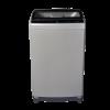 haier 851708 automatic washing machine