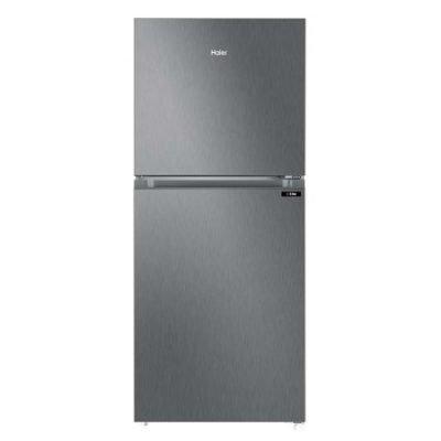 haier hrf  ebs refrigerator
