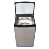 haier hwm automatic washing machine