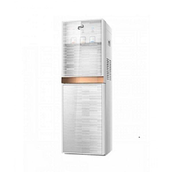 Homage HWD-62 Water Dispenser