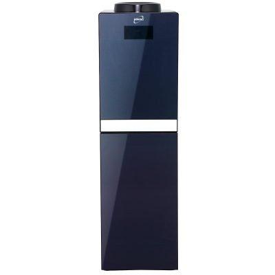 HomageHWD WaterDispenser(BlueColor)