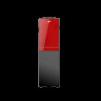 HomageHWD WaterDispenser(Red&Black)