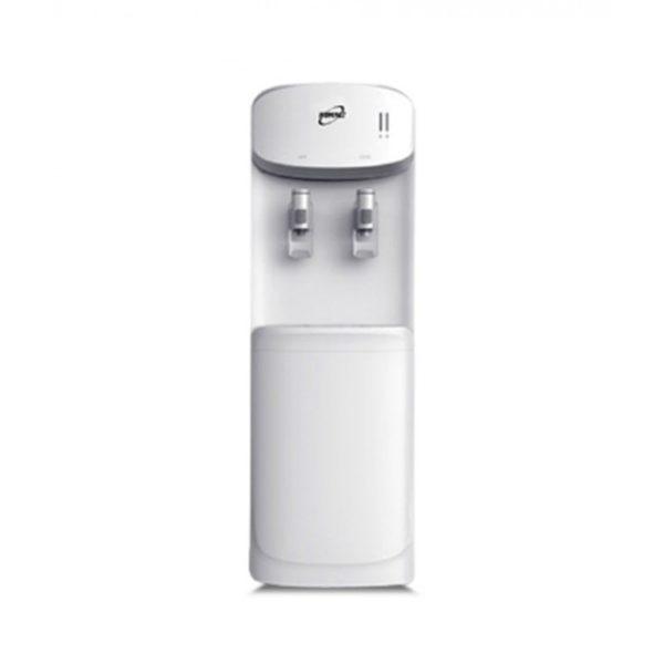 Homage Water Dispenser - HWD-25