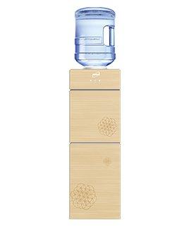 HomageHWD WaterDispenser