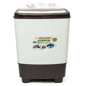 Jackpot JP-7991 Single Tub 10 KG Washing Machine