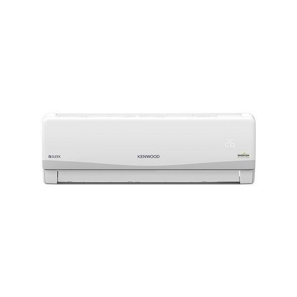 Kenwood eSleek 1 Ton 60% Inverter AC (KES-1230S)