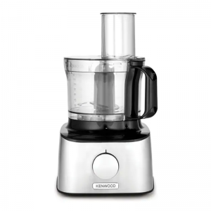 kenwood fdm307 food processor