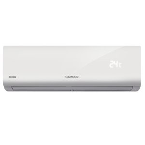 Kenwood 2 Ton E Icon Conventional Split AC |KEI-2433|