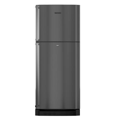 kenwoodkrfvcmclassicrefrigeratorbluehairlinecolor