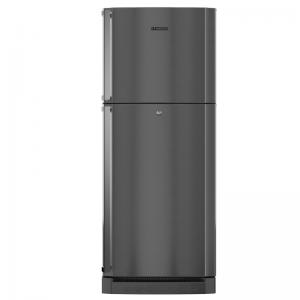 kenwood krf400ss titanium refrigerator