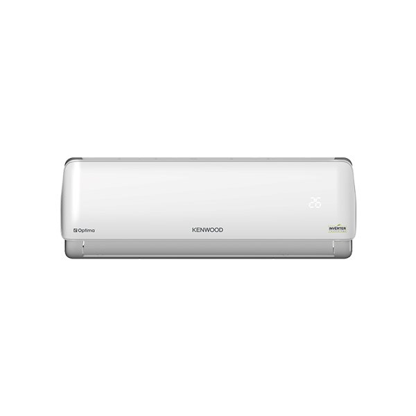 Kenwood Optima Plus 1 Ton 60% Inverter AC (KEO-1231) 2019 Model