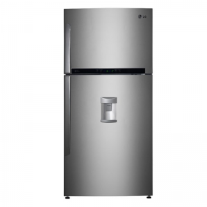 lg grf882 refrigerator price in pakistan
