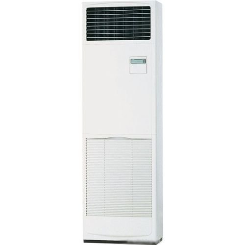 Mitsubishi 2.5 Ton Floor Standing AC |PS-3GAKD |Made in Japan
