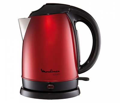 moulinex by  electric kettle