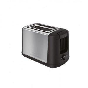 moulinex lt toaster