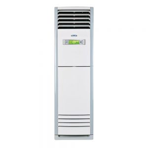 Orient 4 Ton Conventional Floor Standing AC (OFS-48MA1-S3)