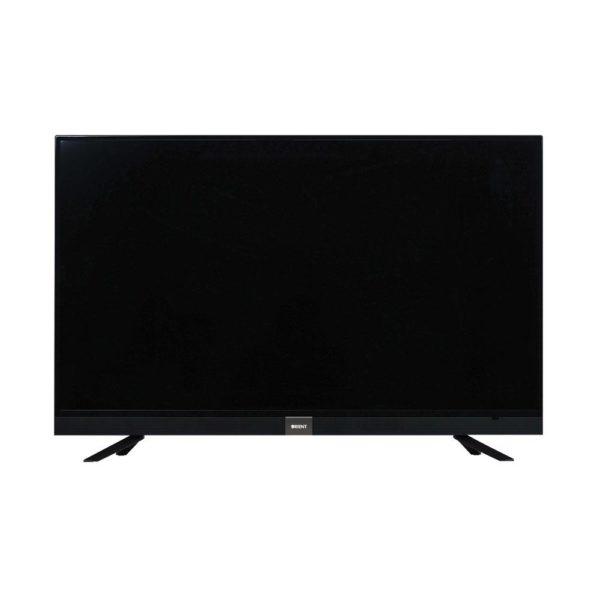 Orient 40 Inch Full HD LED TV | Trumpet 40S