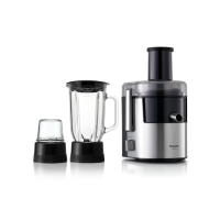 panasonic mjdj juicer blender grinder price in pakistan