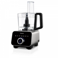 panasonic mkf food processor price in Pakistan