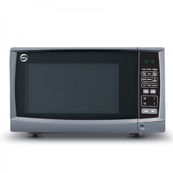 pel pmo30 glamour microwave oven price in pakistan