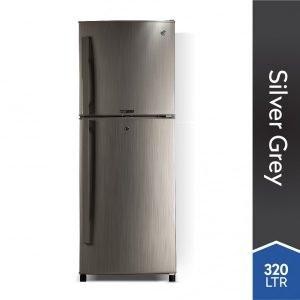 pel praf 6350 arctic fresh refrigerator