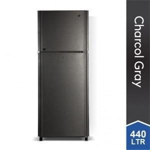 pel prl 22250 jumbo life refrigerator