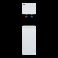 PelSmartWaterDispenser(PWD )