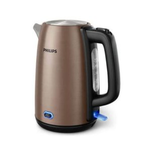 Philips Kettle | HD9355