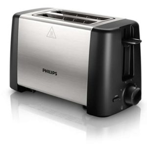 Philips Toaster (HD4825)