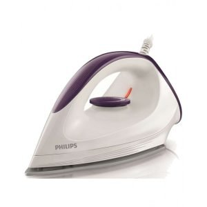 Philips-Gc16022-Iron