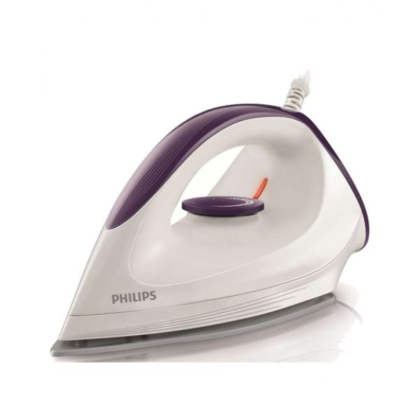 Philips-Gc16022-Iron