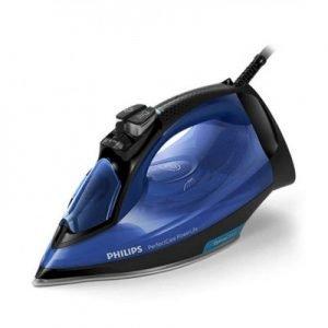Philips-Magic-Iron-Gc3920