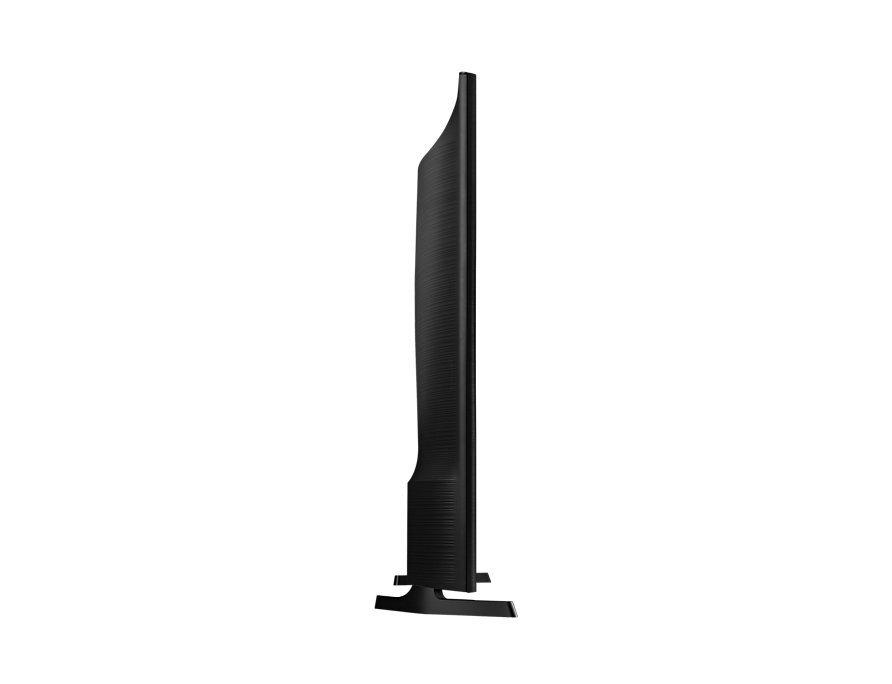 Samsung 32''N5300 Smart HD Led Tv (1 Year Official Warranty)