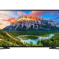 Samsung''NFullHDLEDTV(YearOfficialWarranty)