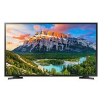 Samsung''NSmartLedTV(YearOfficialWarranty)