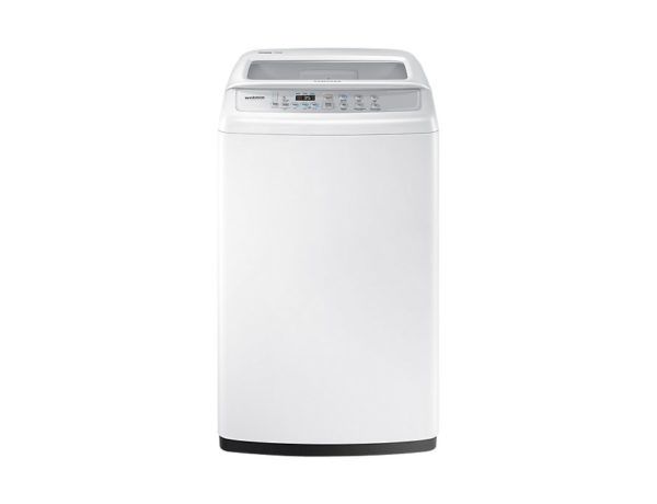 samsung 70h4000 washing machine