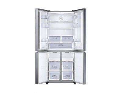 SamsungFrenchDoorRefrigerator RFKSL/PK