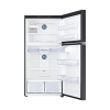 samsung rt18m6211sg refrigerator