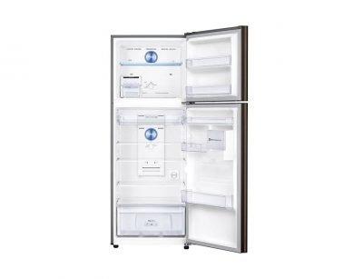 samsung rtkdx no frost refrigerator