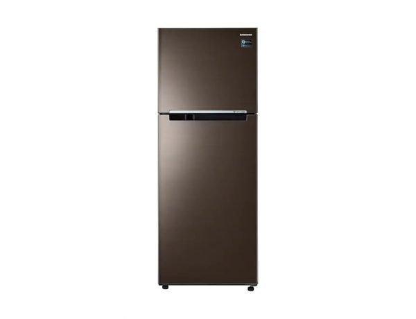 samsung rt38k5010dx refrigerator price in pakistan