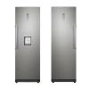 samsung vertical freezer and single door fridge price in pakistan