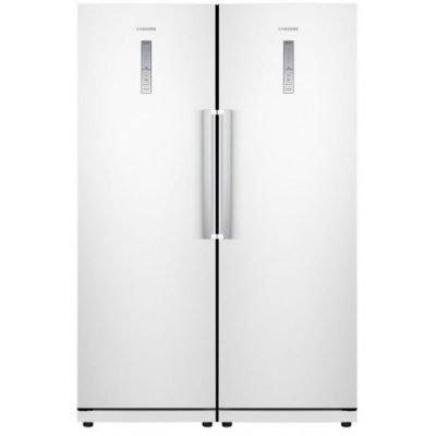 samsung vertical fridge and freeezer pair price in pakistan