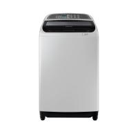 samsungwajfullyautomaticwashingmachine